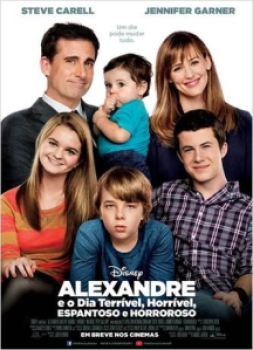 alexander-and-the-terrible-horrible-no-good-very-bad-day_POSTER