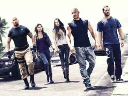 Fast-And-Furious-7A