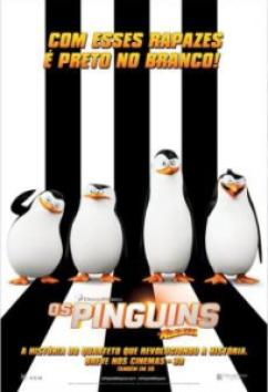 pinguins_madagascar_poster1