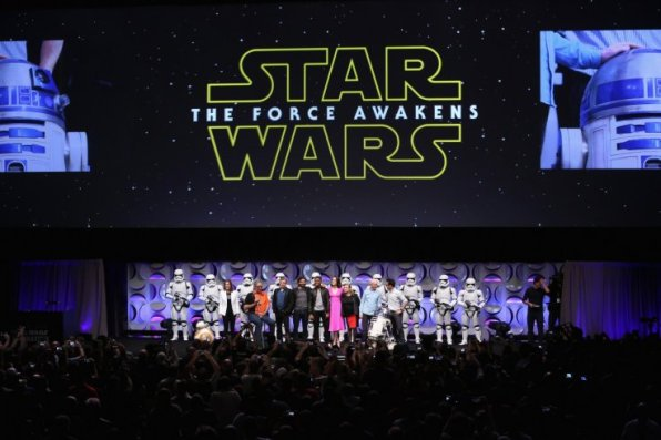 star-wars-celebration-2015_A