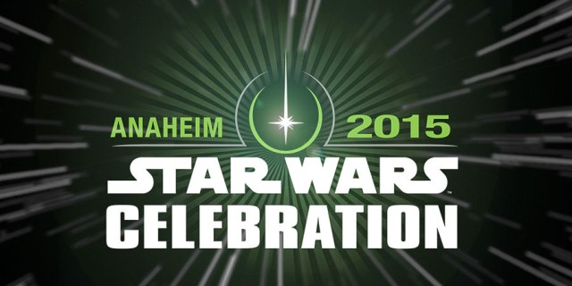 star-wars-celebration-2015_banner