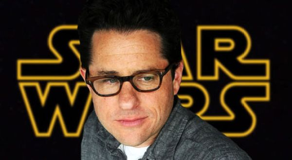 starwarsVII_jjabrams_0
