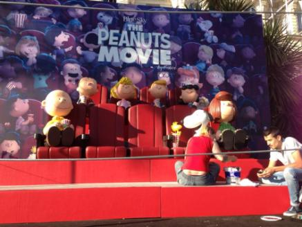 Cannes_peanuts