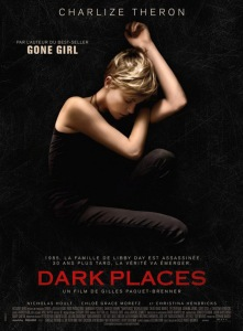 dark_places_movie_poster_1