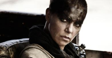 mad-max-fury-road-charlize1
