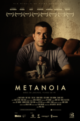 metanoia-cartaz_0
