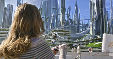 tomorrowland_movie_2